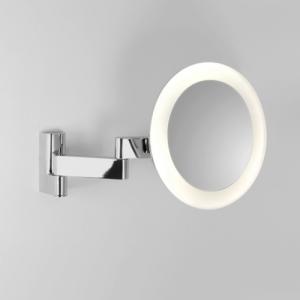 NIIMI ROUND LED specchio ingranditore