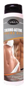 Esadea - Thermo Active Gold Ad Azione Riscaldante