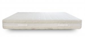 Materasso Memory HD Taglie Forti over size 120 Kg Ortopedico | XXL Size |Prezzi a partire da