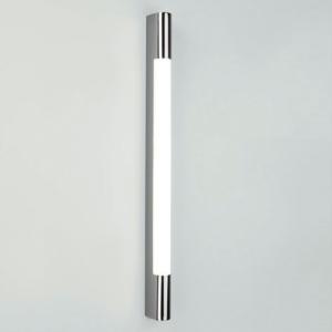 PALERMO 900 lampada da specchio