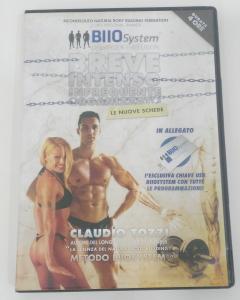 """""""BIIOSystem - Breve,Intenso,Infrequente,Organizzato"""" - Le nuove schede - Videocorso DVD"""