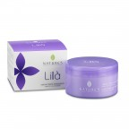 NATURE'S LILLA' CREMA CORPO 200 ML soffice, profumata e nutriente