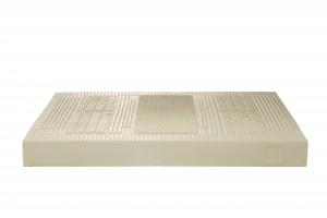 Materasso 100% Lattice con tessuto Cool Max  H20 | Latex Cool | Prezzi a partire da