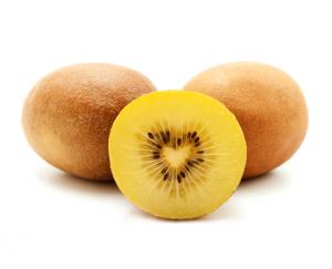 Kiwi Giallo Soreli Gold Bio