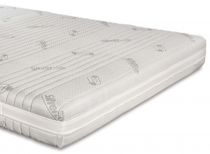 Evergreenweb fr - Matelas latex ou mousse memoire de forme ...