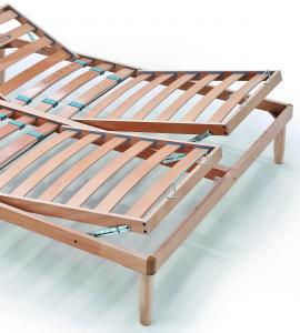evergreenweb fr. Black Bedroom Furniture Sets. Home Design Ideas