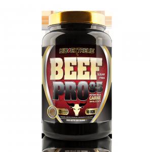 BEEF PRO 95 - Proteine Della Carne Idrolizzate