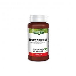 SPACCAPIETRA - INTEGRATORE DRENANTE ERBAVITA 300 MG 60 CAPSULE