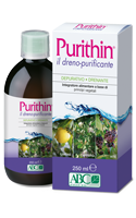 """PURITHIN"