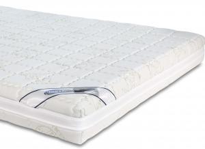 Materasso Waterlily Bio con tessuto Anti-Odore H22 | Bio Plus | Prezzi a partire da