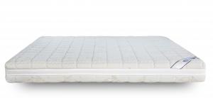 Materasso Waterlily Bio e Oli Essenziali di Soia con tessuto Anti-Odore H22   Bio Plus   Prezzi a partire da