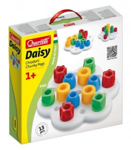 DAISY BASIC CHIODINI 4162 QUERCETTI