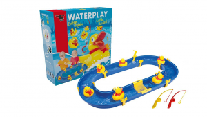 BIG WATERPLAY ENTENANGELN 55131 SIMBA NEW