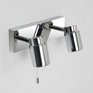 Lampade per quadri o specchi, appliques moderne anche LED. Online ...