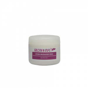 CREMA MASSAGGIO SENO ALGA MARRUBIO 250 ml