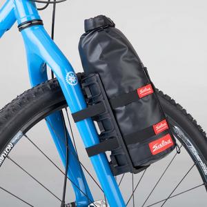 a354e91853 Ciclocentrico | Cicloturismo - Bikepacking - Gravel - Viaggi