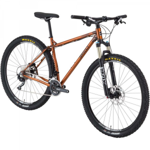 Surly Karate Monkey OPS