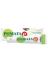 POMATA TIPO E  50 ML