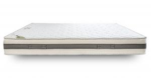 Kit Materasso Bonnel con rete a scelta + cuscino memory | Prezzo a partire da