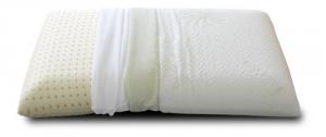 Kit Materasso Waterfoam Mare Easy con Rete a scelta + cuscino | Prezzo a partire da