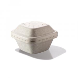 Vaschette gelato asporto biodegradabili 500cc
