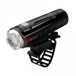 Fenix bike light BC21R