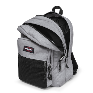 Eastpak- Pinnacle - Zaino Grigio  cod. EK060363