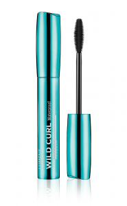 Lumene Blueberry Curl Mascara Waterproof