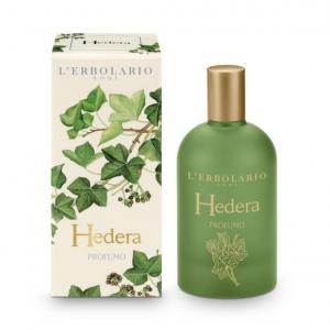 L'ERBOLARIO HEDERA profumo 50 ml