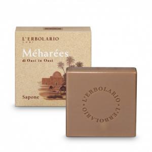 L'ERBOLARIO MEHAREES sapone