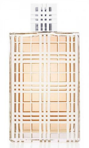 BURBERRY BRIT EDT 100ML- TESTER