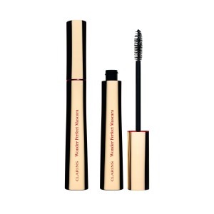 CLARINS-MASCARA WONDER PERFECT