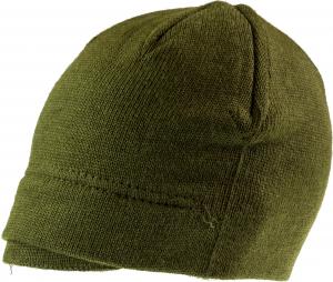 ESERCITO ITALIANO Cappello in Lana - Verde Militare