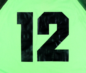 1998-99 Manchester United Maglia Portiere XL #12 (Top)
