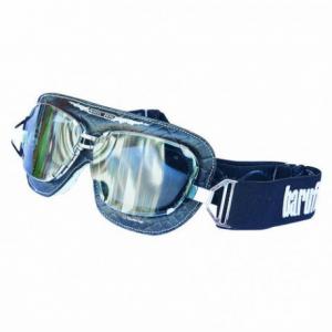 BARUFFALDI SUPERCOMPETITION CROCCO Helmet Goggles - Black