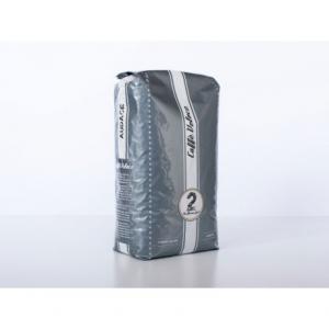 CAFFÉ VELOCE Aroma Audace 2 Kg Coffee Beans