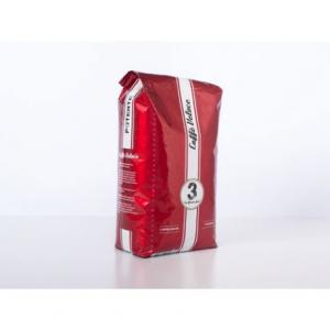 CAFFÉ VELOCE Aroma Potente 2 Kg Coffee Beans