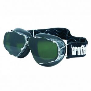 BARUFFALDI PRIMATO 259 Helmet Goggles - Black