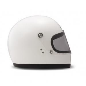 DMD ROCKET Helmet Visor - Clear