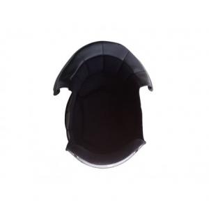 DMD RACER - ROCKET Helmet Inner Lining