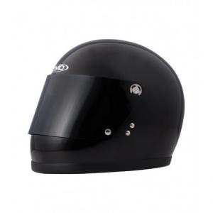 DMD ROCKET Helmet Visor - Smoked