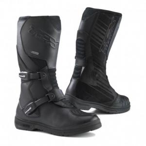 TCX Touring Adventure INFINITY EVO GORE-TEX® Man Boots - Black