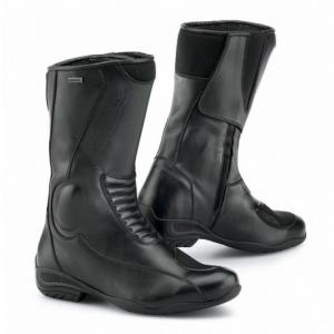 TCX Lady T-LILY GORE-TEX® Woman Boots - Black