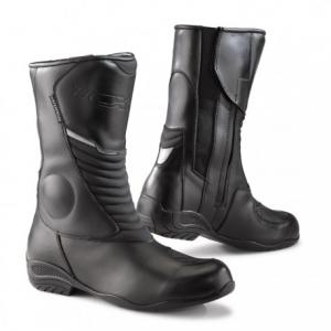 TCX Lady AURA PLUS WATERPROOF Woman Boots - Black