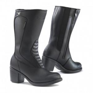 TCX Lady CLASSIC WATERPROOF Woman Boots - Black