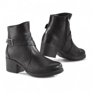 TCX Lady X-BOULEVARD WATERPROOF Woman Boots - Black