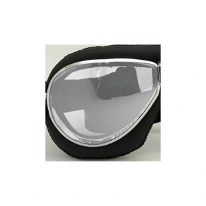 NANNINI TT Replacement Lenses - Clear