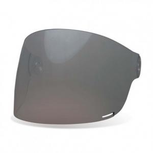 BELL BULLITT FLAT BLACK TAB Helmet Visor - Dark