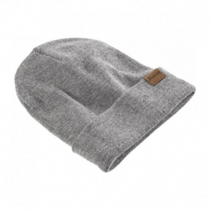 DICKIES Alaska Beanie - Light Grey