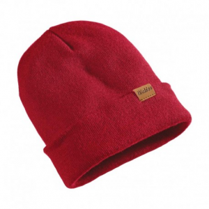DICKIES Alaska Beanie - English Red